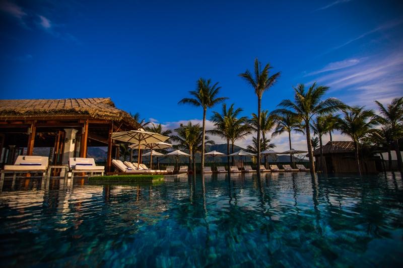 05 The Anam - Beach Club Pool I