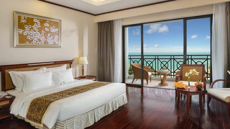 3N2Đ- Vinpearl-Resort-Nha Trang-ve-may-bay-khu-hoi-an-sang-buffet-chi-voi-4699000-dong-ivivu-10