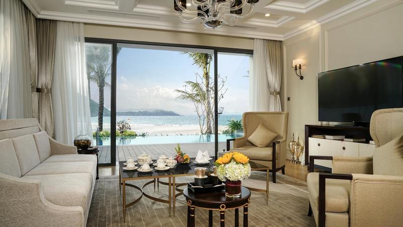 3N2Đ- Vinpearl-Resort-Nha Trang-ve-may-bay-khu-hoi-an-sang-buffet-chi-voi-4699000-dong-ivivu-11