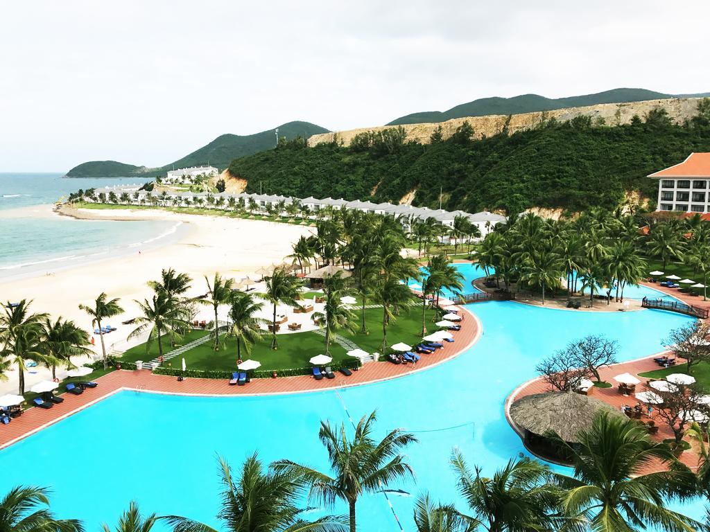 3N2Đ- Vinpearl-Resort-Nha Trang-ve-may-bay-khu-hoi-an-sang-buffet-chi-voi-4699000-dong-ivivu-13