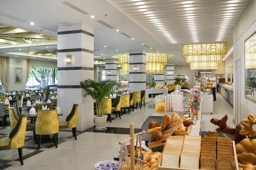 3N2Đ- Vinpearl-Resort-Nha Trang-ve-may-bay-khu-hoi-an-sang-buffet-chi-voi-4699000-dong-ivivu-14