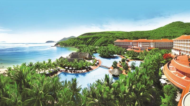 3N2Đ- Vinpearl-Resort-Nha Trang-ve-may-bay-khu-hoi-an-sang-buffet-chi-voi-4699000-dong-ivivu-2
