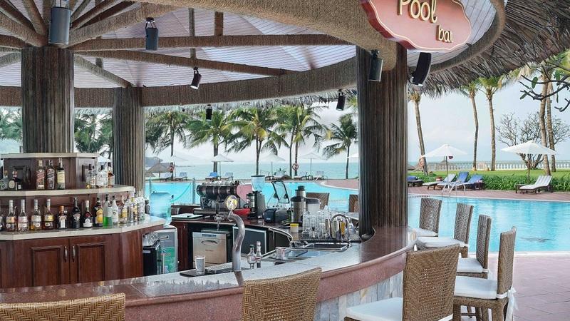 3N2Đ- Vinpearl-Resort-Nha Trang-ve-may-bay-khu-hoi-an-sang-buffet-chi-voi-4699000-dong-ivivu-8