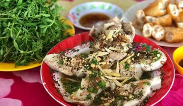 5-dia-chi-phuot-thu-ri-tai-nhau-tren-duong-tp-hcm-dong-thap-ivivu-2