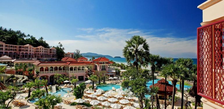 Centara-Grand-Beach-Resort-Phuket-ivivu-2