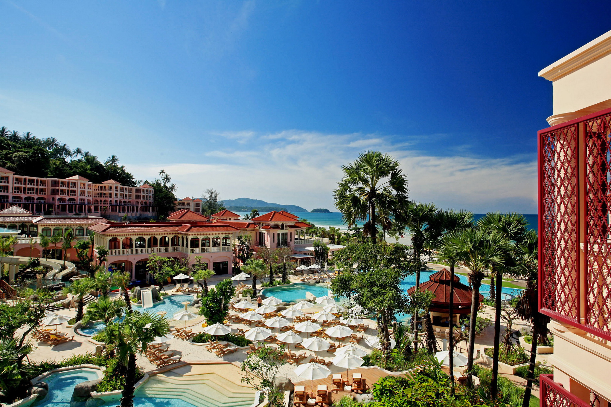 Centara-Grand-Beach-Resort-Phuket-ivivu-2