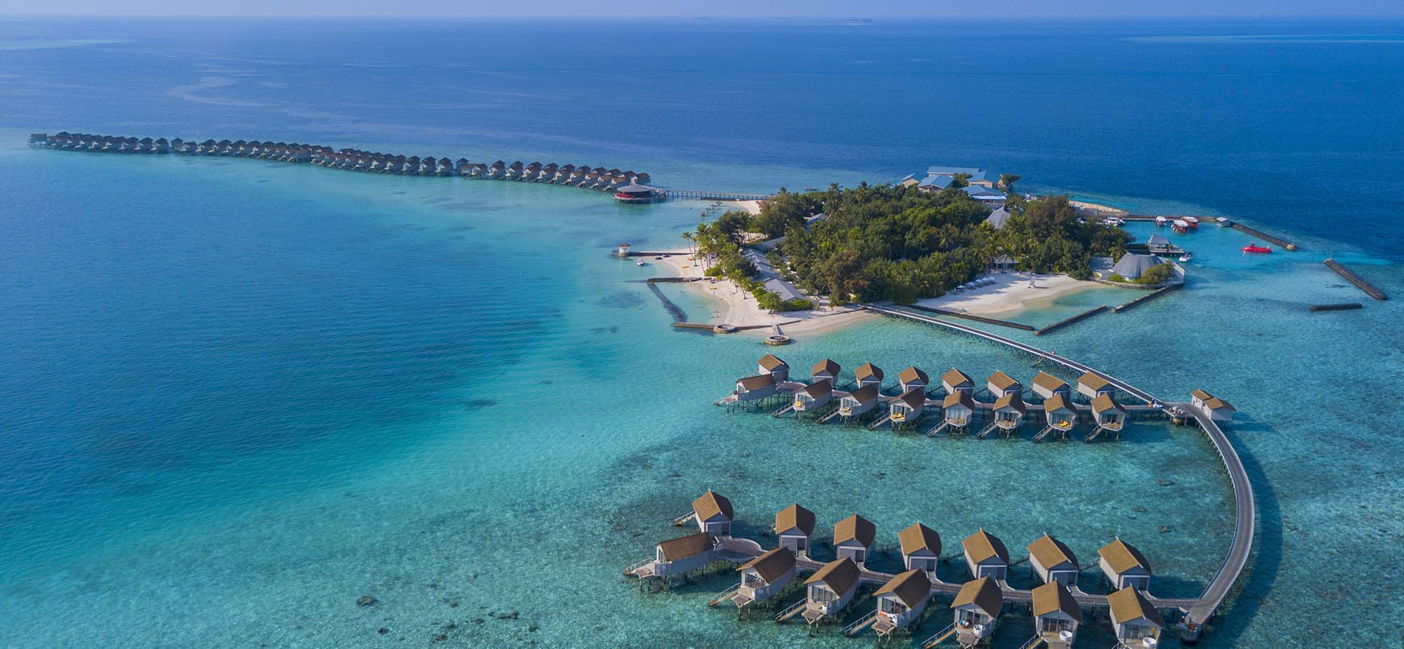 Centara-Ras-Fushi-Resort-Spa-Maldives-ivivu-1