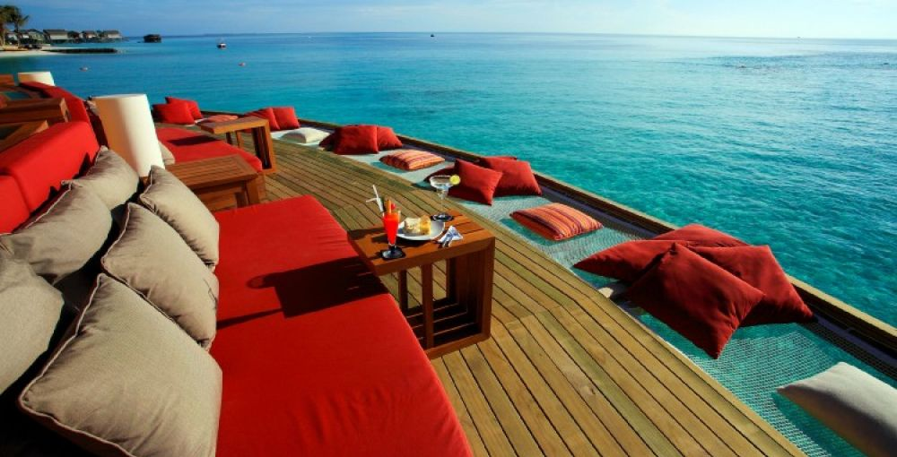 Centara-Ras-Fushi-Resort-Spa-Maldives-ivivu-10