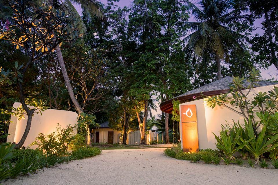 Centara-Ras-Fushi-Resort-Spa-Maldives-ivivu-13