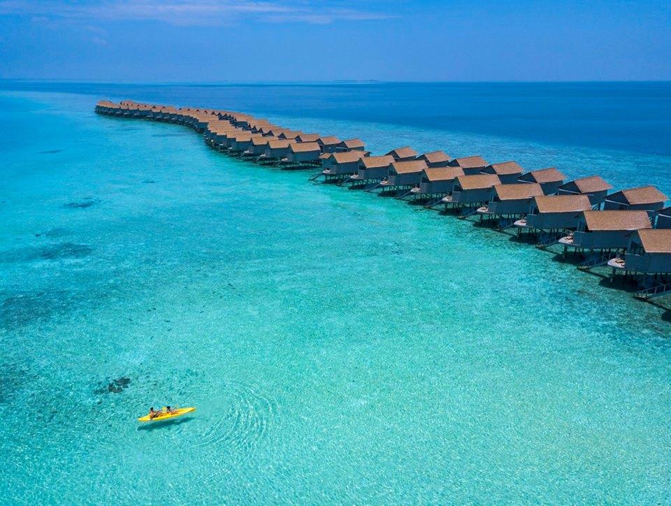 Centara-Ras-Fushi-Resort-Spa-Maldives-ivivu-15