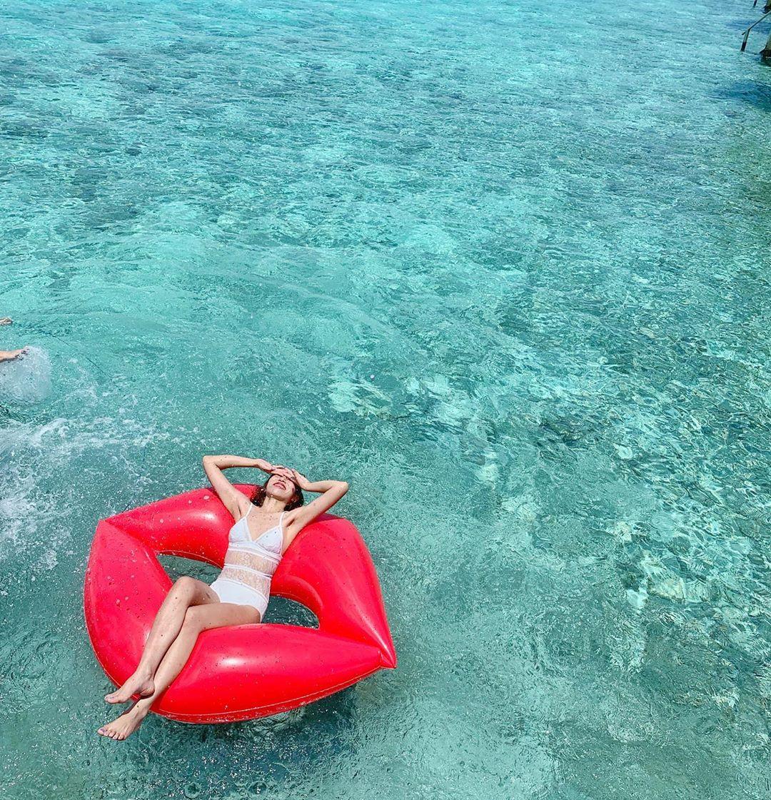 Centara-Ras-Fushi-Resort-Spa-Maldives-ivivu-16
