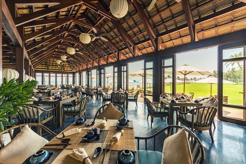 Lang Viet Restaurant