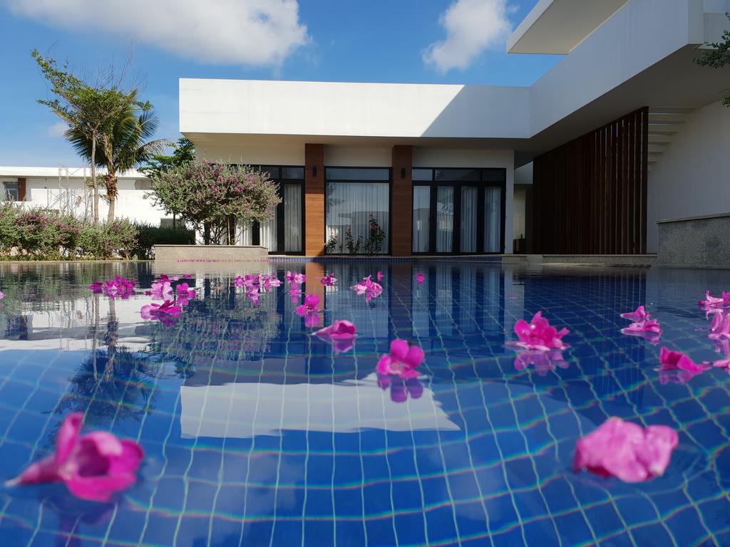 Saint Simeon Resort - long-hai-ivivu-10