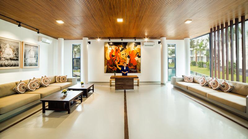 Saint Simeon Resort - long-hai-ivivu-13