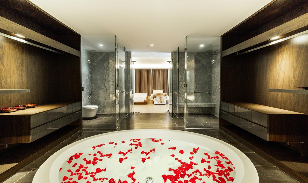 Saint Simeon Resort - long-hai-ivivu-4