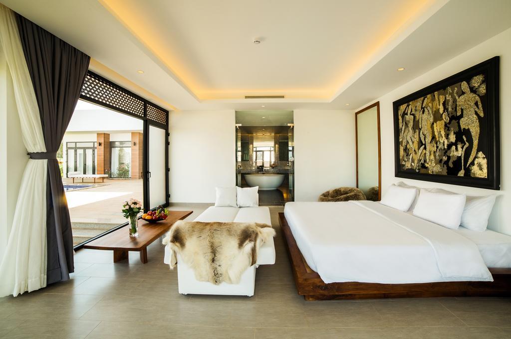 Saint Simeon Resort - long-hai-ivivu-5