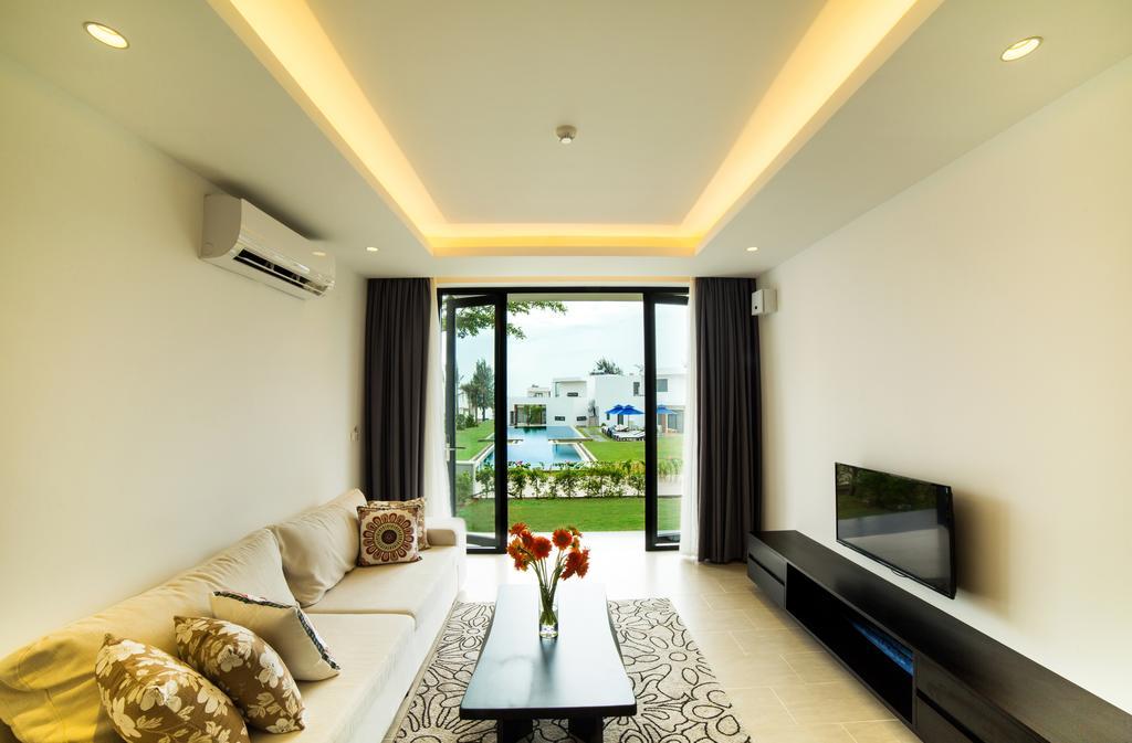 Saint Simeon Resort - long-hai-ivivu-6