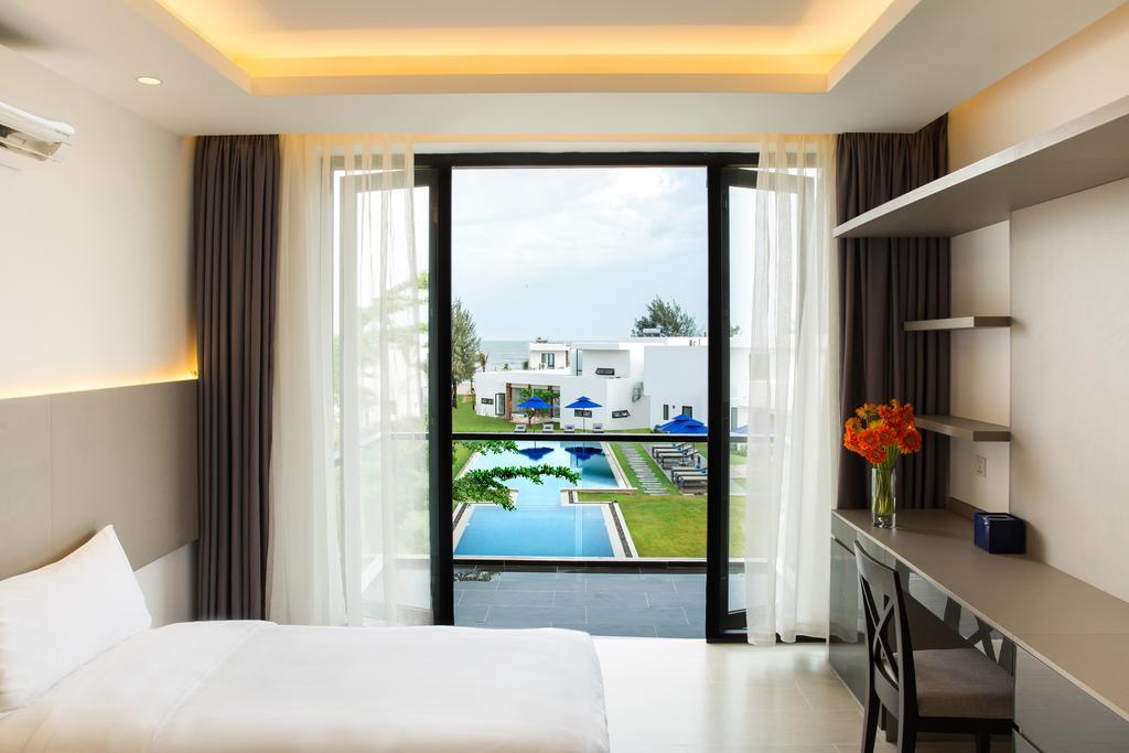 Saint Simeon Resort - long-hai-ivivu-7
