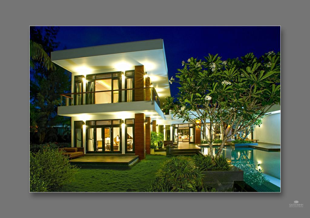 Saint Simeon Resort - long-hai-ivivu-8