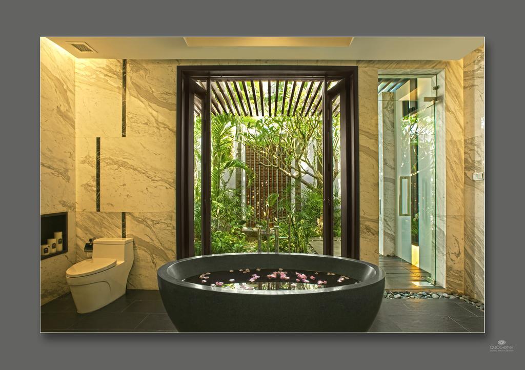 Saint Simeon Resort - long-hai-ivivu-9