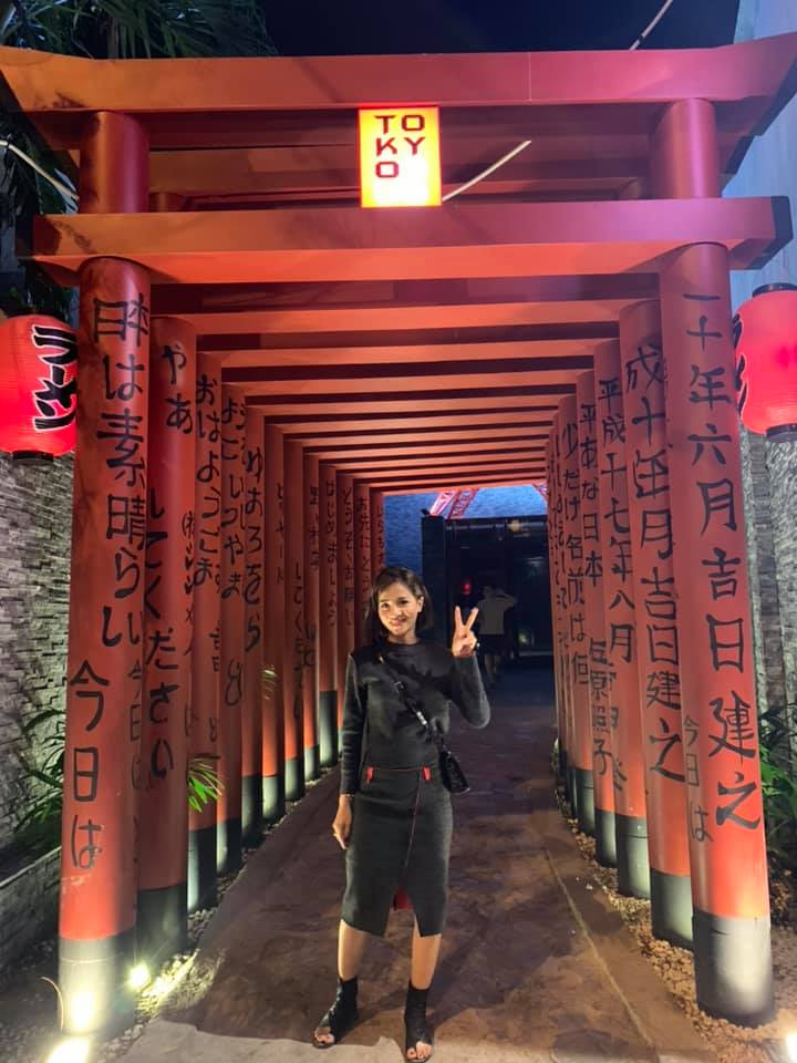 Tokyo-Pub-vung-tau-ivivu-1