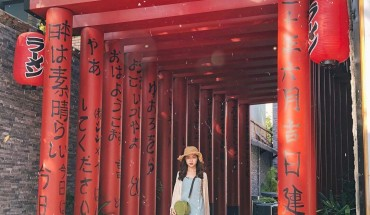 Tokyo-Pub-vung-tau-ivivu-14