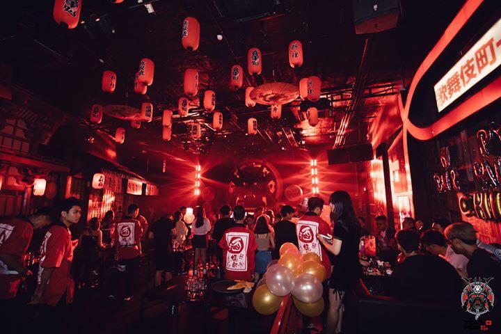 Tokyo-Pub-vung-tau-ivivu-4