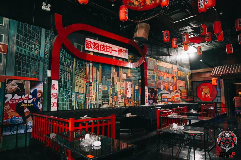 Tokyo-Pub-vung-tau-ivivu-7