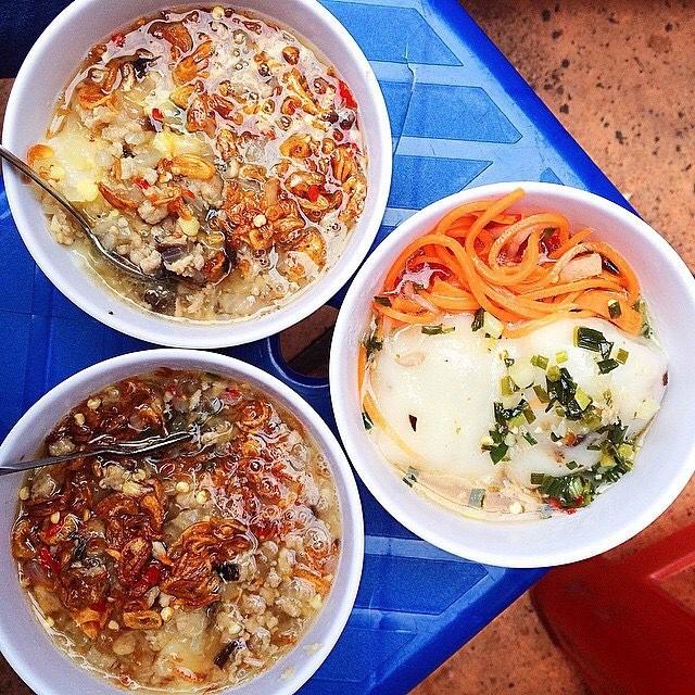 izitrip-saigon-food-tour-part-2