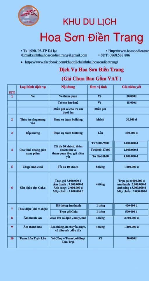 duong-di-hoa-son-dien-trang-ivivu-3