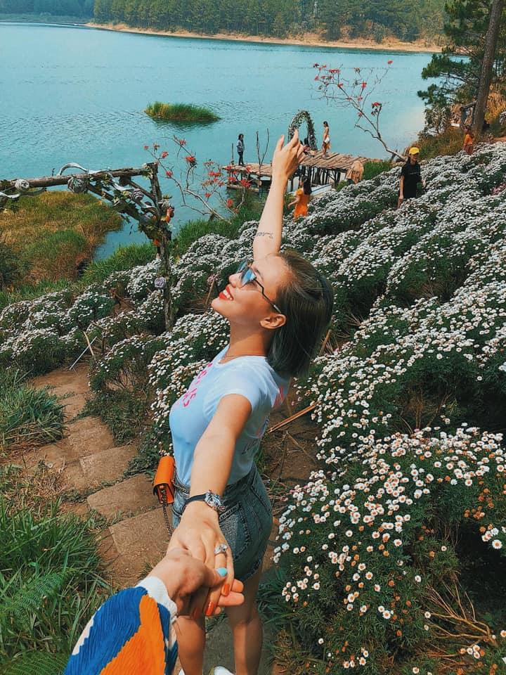 huong-dan-duong-di-happyhill-dalat-ivivu-2