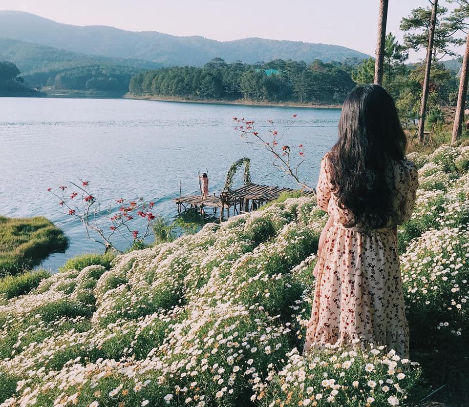 huong-dan-duong-di-happyhill-dalat-ivivu-4