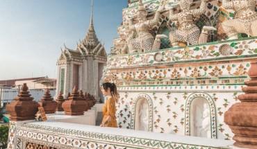 ngoi-chua-duoc-khach-chup-anh-nhieu-nhat-bangkok-ivivu-5