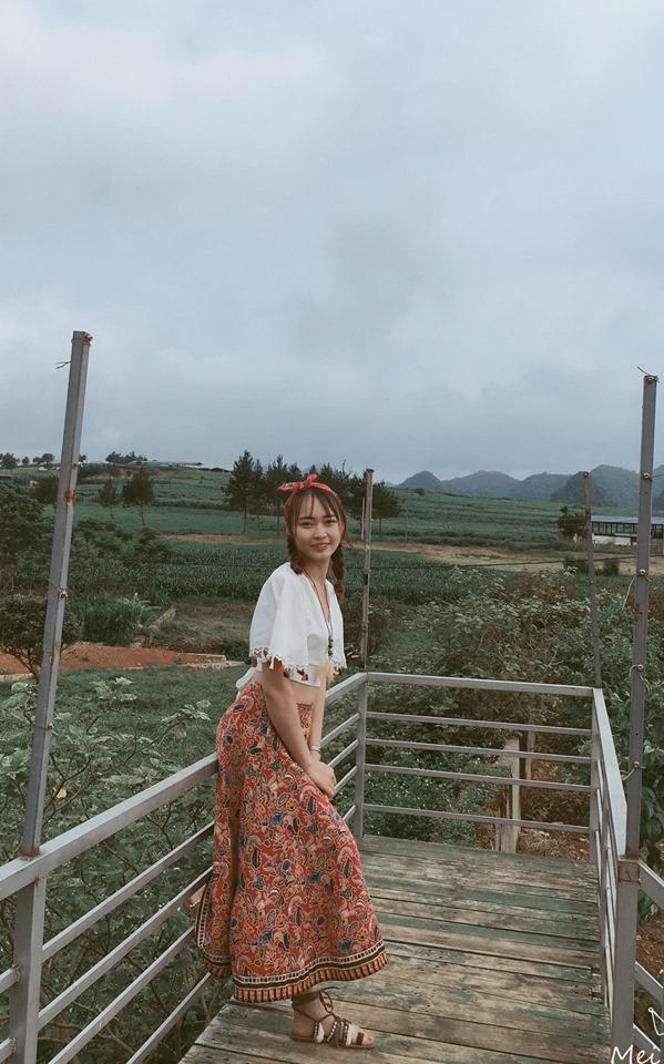 nong-trai-Dairy-Farm-hot-nhat-Moc-Chau-ivivu-6