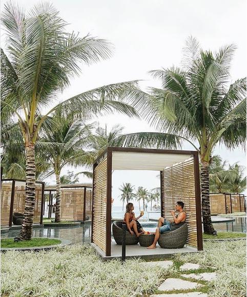 sol-beach-house-phu-quoc-ivivu-15