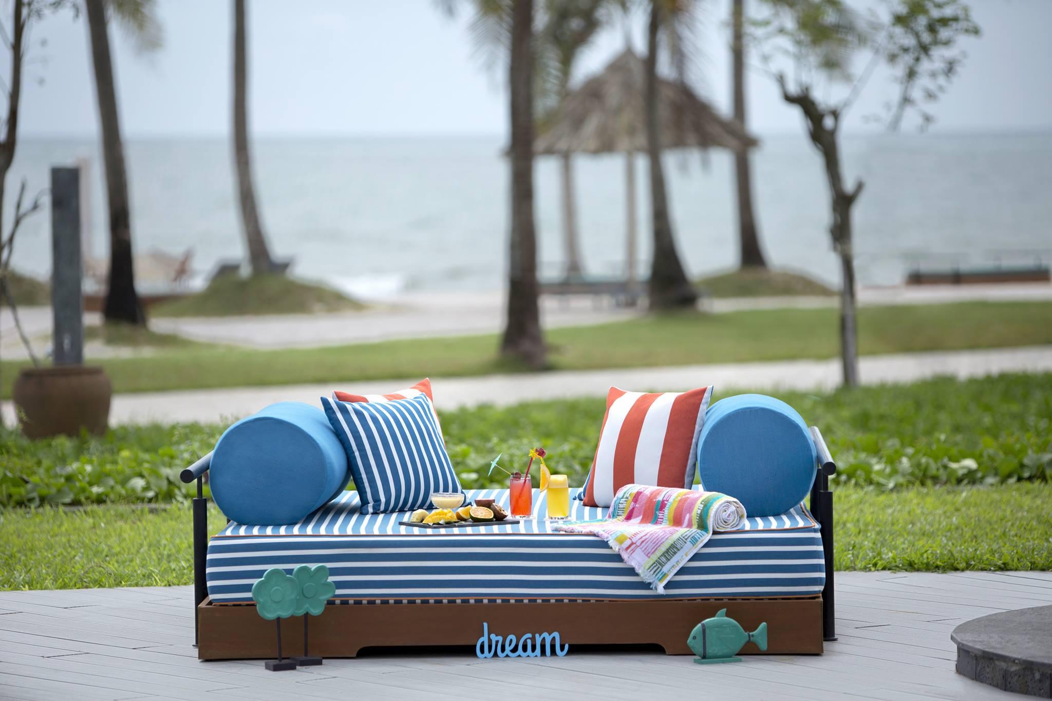 sol-beach-house-phu-quoc-ivivu-6