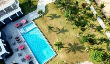 2n1d-khach-san-Paradise Suites- Trend -Ha-Long-du-thuyen-tham-vinh-chi-voi-2399000-dong-ivivu-4