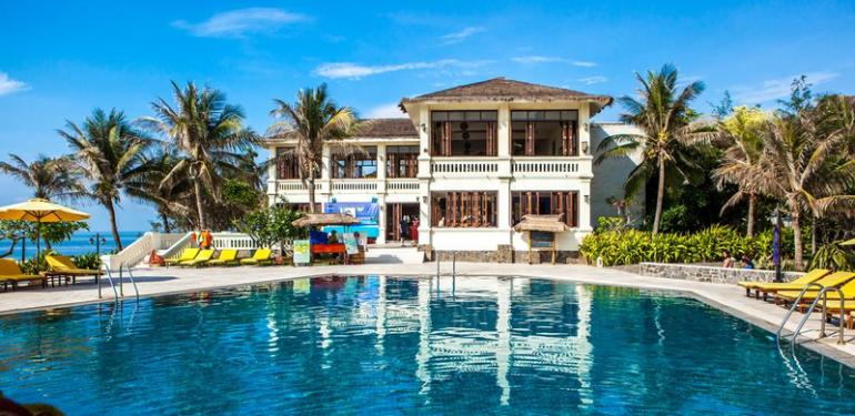 Allezboo-Beach-Resort-Spa-Phan-Thiet-ivivu-7