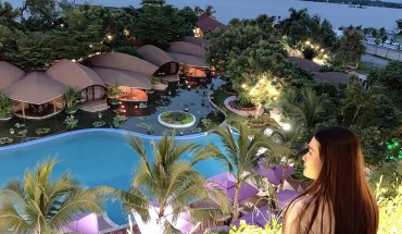 Con-Khuong-Resort-Can-Tho-ivivu-11