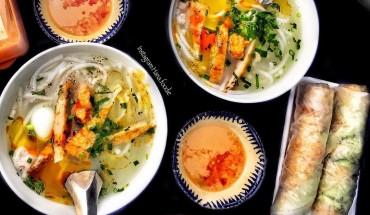 Note-ngay-top-mon-ngon-Quy-Nhon-nhat-dinh-phai-thu-ivivu-3