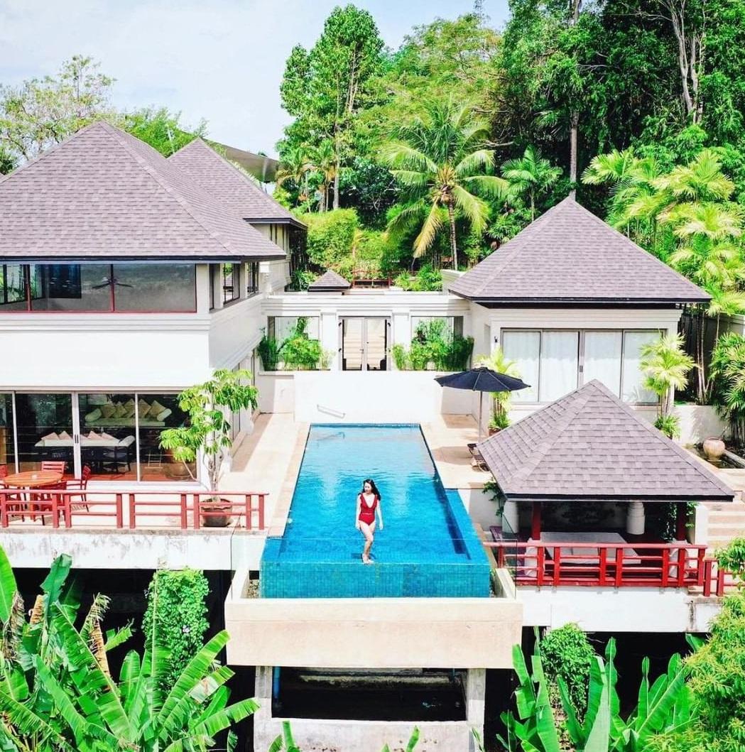 The-Pavilions-Phuket-ivivu-11