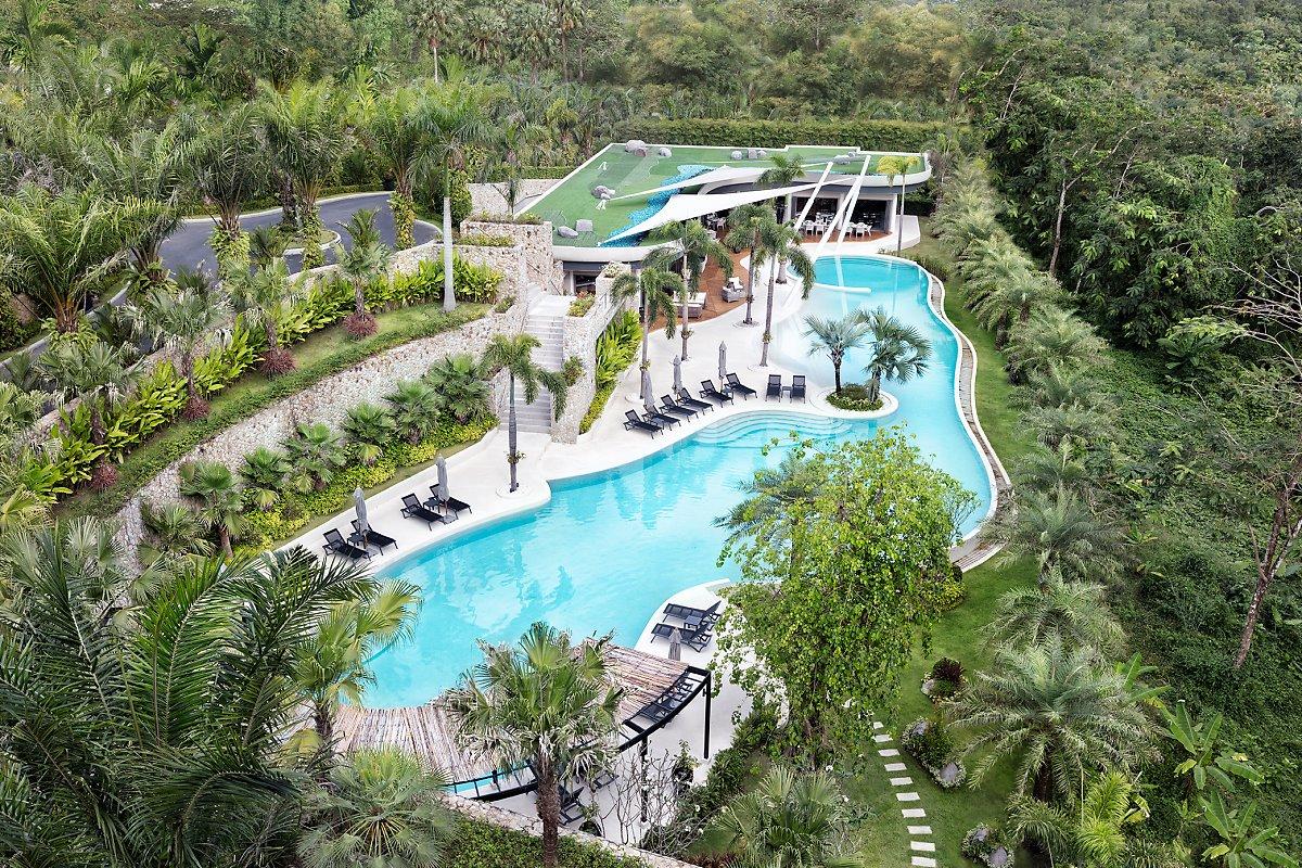 The-Pavilions-Phuket-ivivu-12