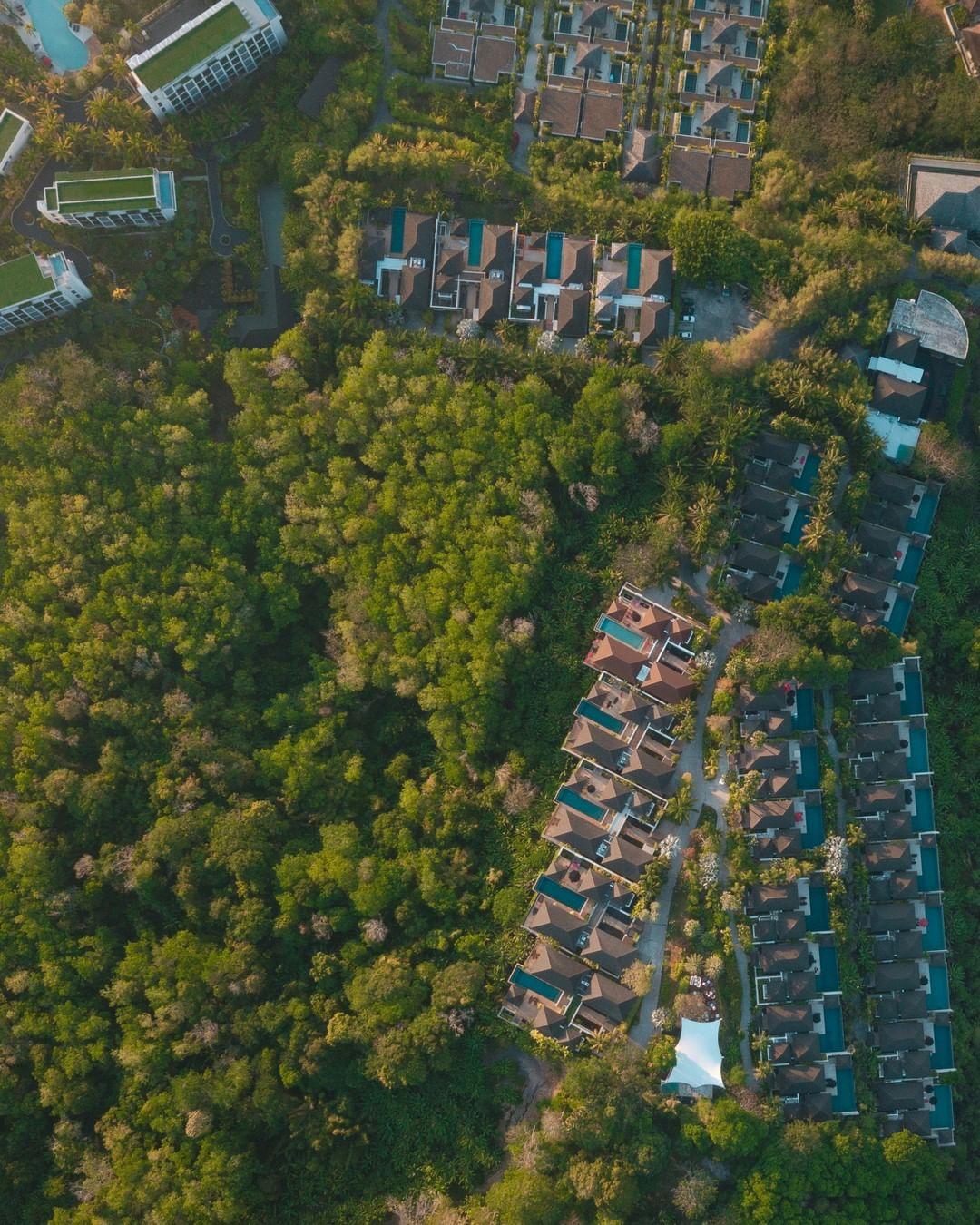 The-Pavilions-Phuket-ivivu-16