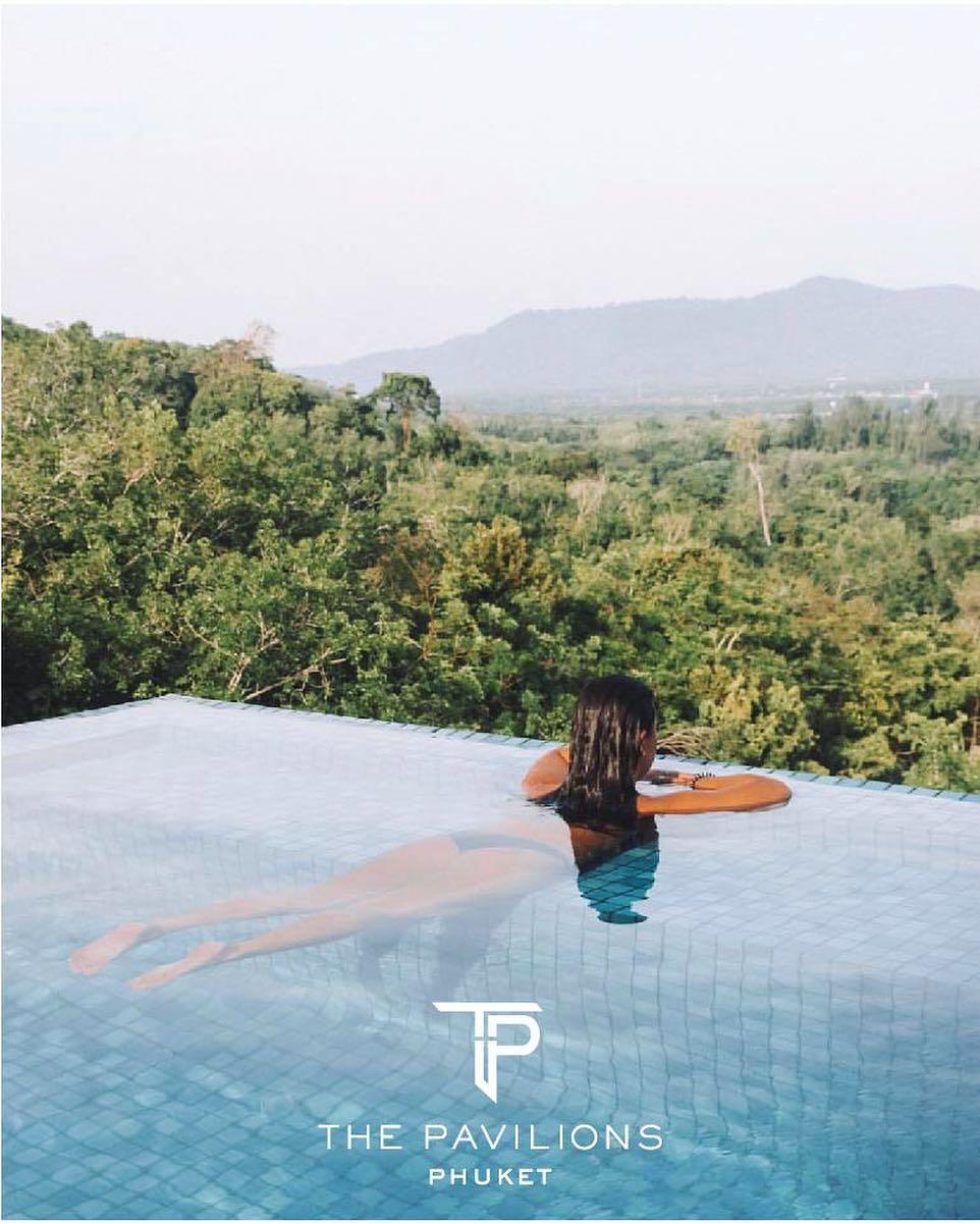 The-Pavilions-Phuket-ivivu-17