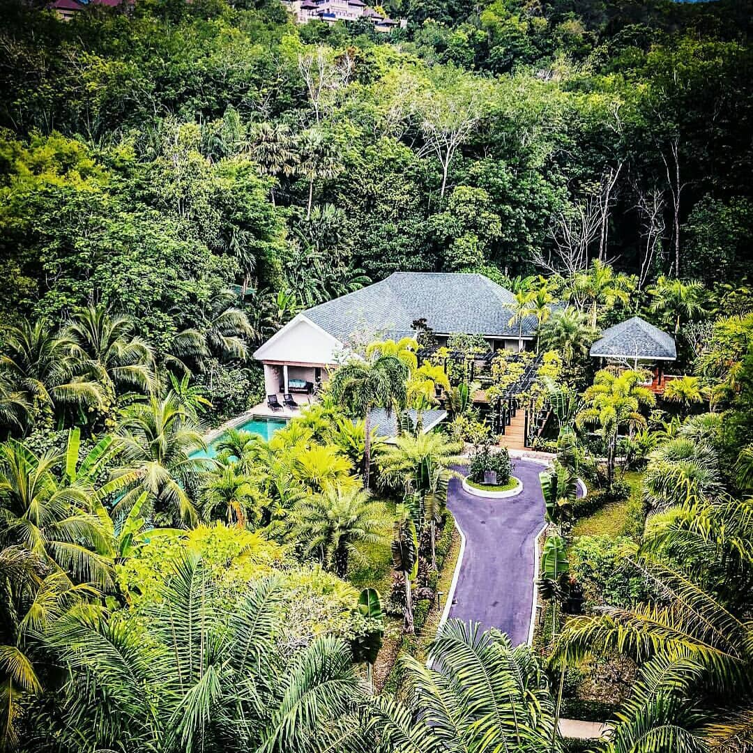 The-Pavilions-Phuket-ivivu-19
