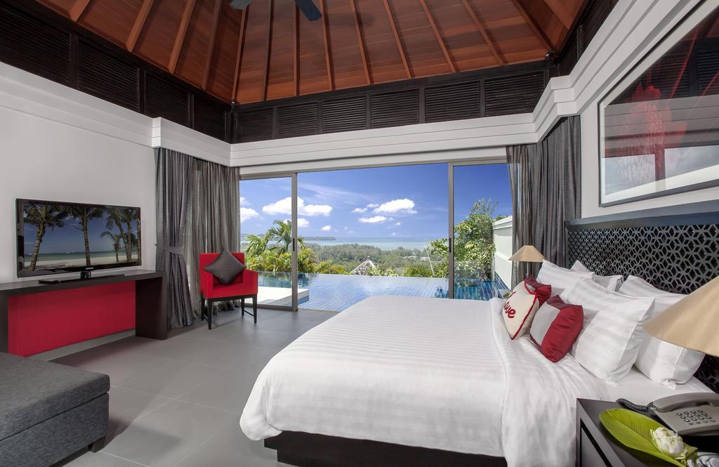 The-Pavilions-Phuket-ivivu-5