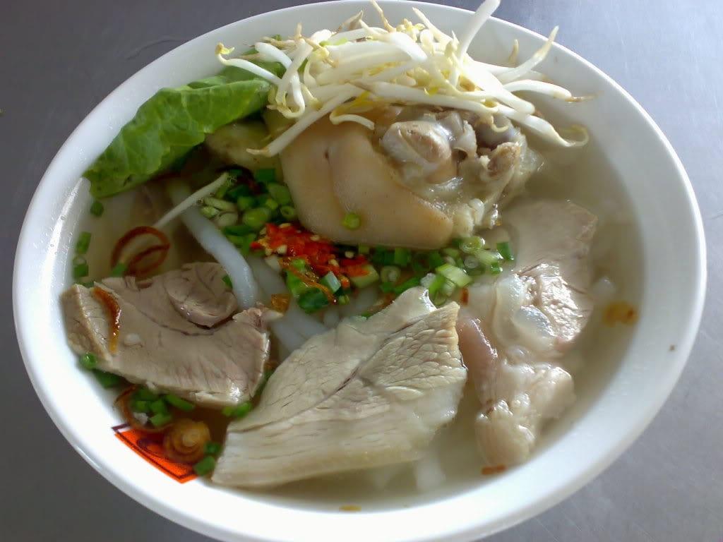 an-ngon-vung-tau-ivivu-10