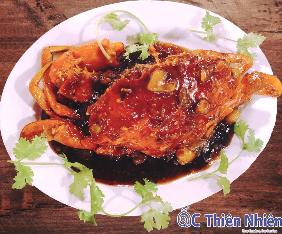an-ngon-vung-tau-ivivu-4