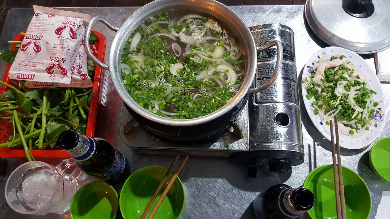 an-ngon-vung-tau-ivivu-8