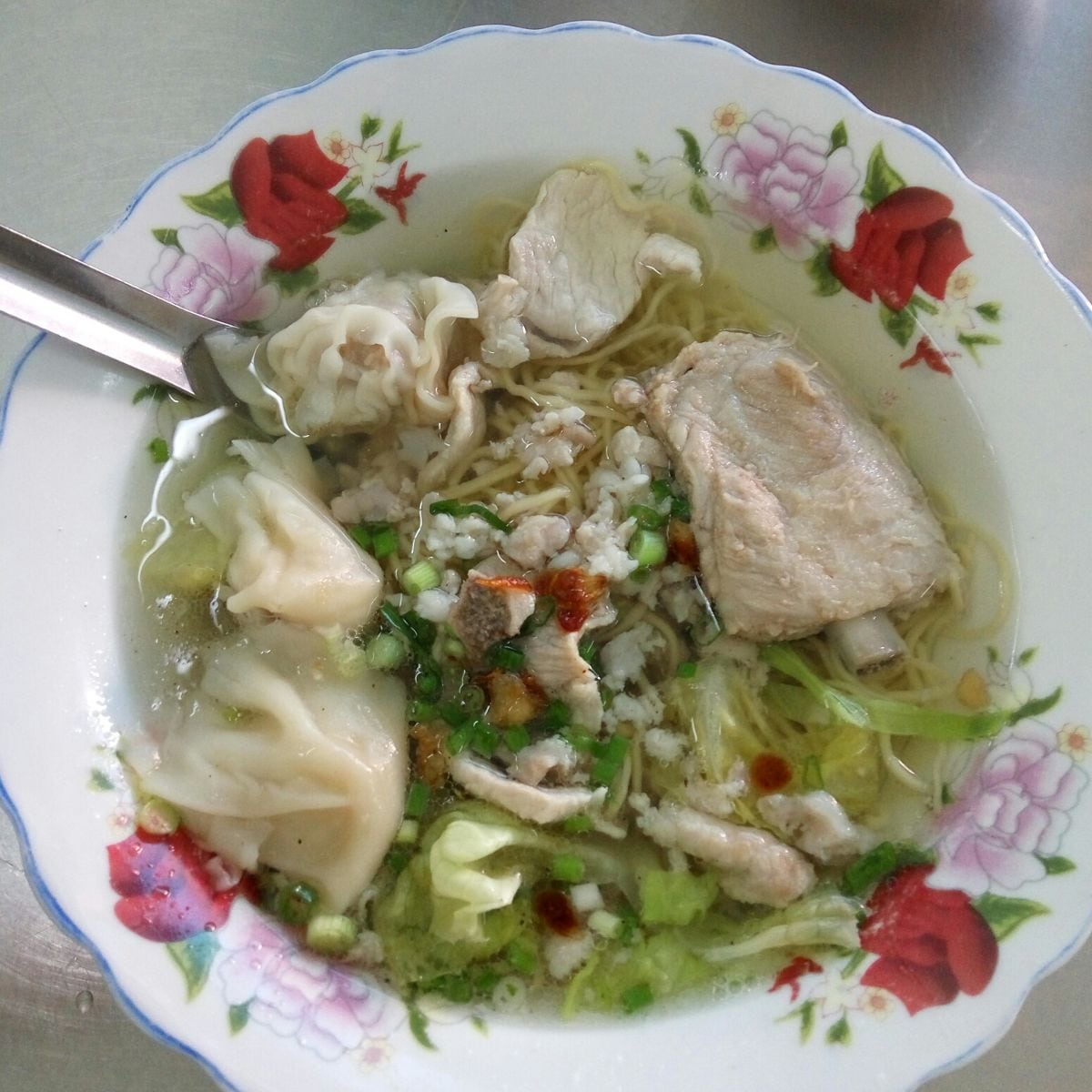 an-ngon-vung-tau-ivivu-9